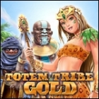 Totem Tribe Gold Extended Edition game
