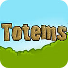 Totems game