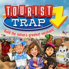 Tourist Trap game