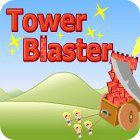 Tower Blaster game