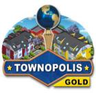 Townopolis: Gold game