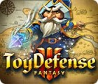 Toy Defense 3: Fantasy game