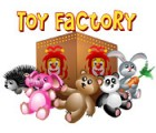 Toy Factory game