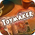 Toymaker game