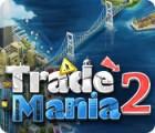 Trade Mania 2 game