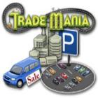 Trade Mania game