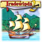 Tradewinds 2 game
