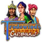 Tradewinds Caravans game