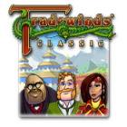 Tradewinds Classic game