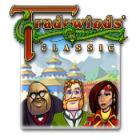 Tradewinds Classic game