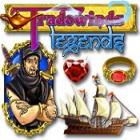 Tradewinds Legends game