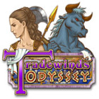 Tradewinds Odyssey game