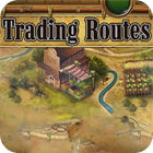 Trading Routes game