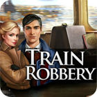 Train Robbery game