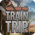 Train Trip game