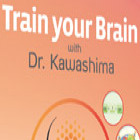 Train Your Brain With Dr Kawashima game