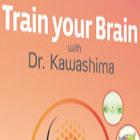 Train Your Brain With Dr Kawashima game