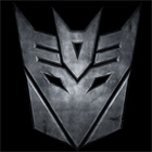 Transformers 3 Image Puzzles game