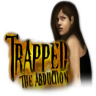 Trapped: The Abduction game
