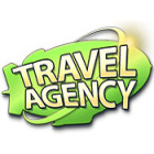 Travel Agency game