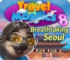 Travel Mosaics 8: Breathtaking Seoul game