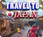 Travel To Japan game
