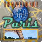 Travelogue 360: Paris game