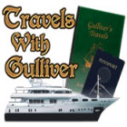 Travels With Gulliver game