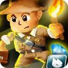 Treasure Chain! game