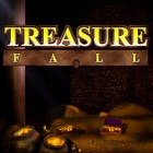 Treasure Fall game