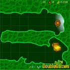 Treasure in the dark game