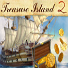 Treasure Island 2 game