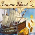 Treasure Island 2 game