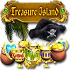 Treasure Island game