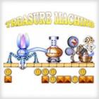 Treasure Machine game