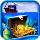 Treasure Masters, Inc. game