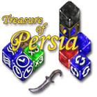 Treasure of Persia game