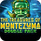 Treasures of Montezuma 2 & 3 Double Pack game