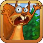 Treefense game