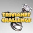 TriviaNet Challenge game