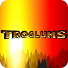 Troglums game