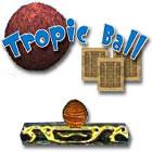 Tropic Ball game
