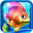 Tropical Fish Shop - Annabel's Adventure game
