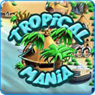 Tropical Mania game