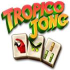 Tropico Jong game