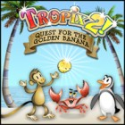 Tropix 2: Quest for the Golden Banana game