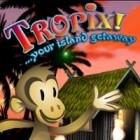 Tropix game