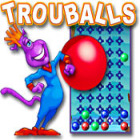 Trouballs game