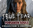True Fear: Forsaken Souls Collector's Edition game