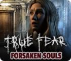 True Fear: Forsaken Souls game